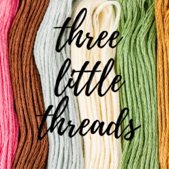 3littlethreads
